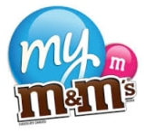 MyMms.be