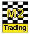 M2TRADING