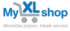 MyXLshop (BE-NL)