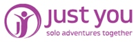 JustYou