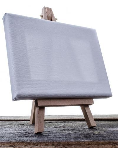 Canvas: foto en wanddecoraties