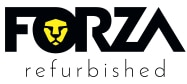 Forza-refurbished.be